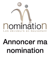 logo_nomination-agro